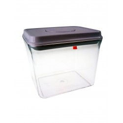 Ankou Air Tight Container (Small)