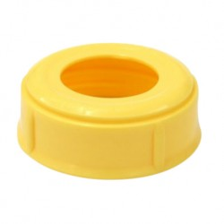 Medela Spare Part - Bottle Lid