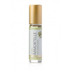 doTERRA Immortelle Roll On Essential Oil - 10 mL