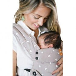 Tula Explore Baby Carrier (Assorted) + FREE Gift
