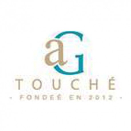 AG Touche