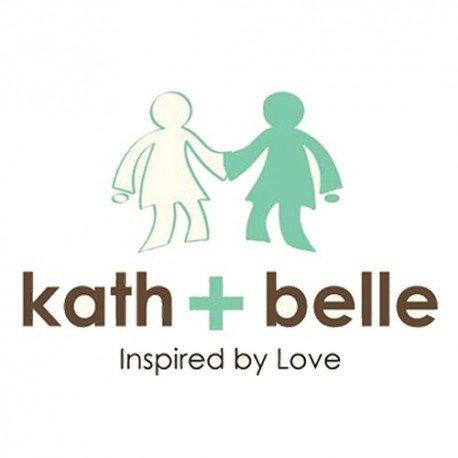 KathnBelle