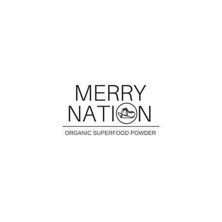 Merry Nation