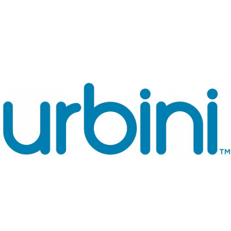 Urbini By Evenflo