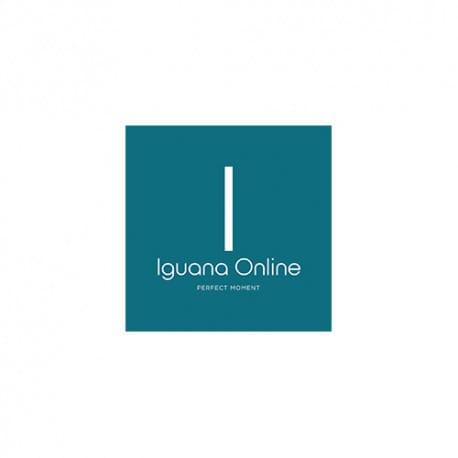 Iguana Online