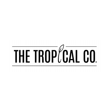 The Tropical Co.