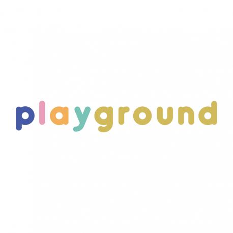 Playground The Cafe