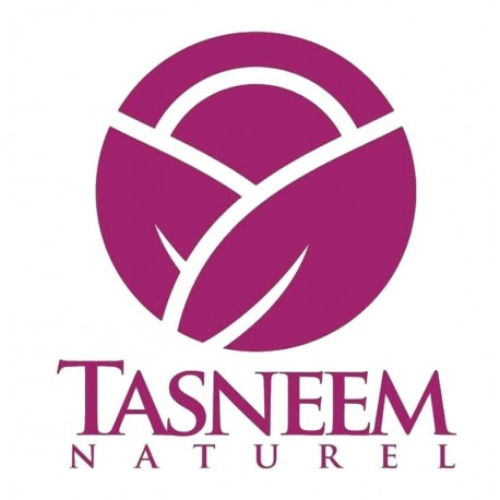 Tasneem Naturel