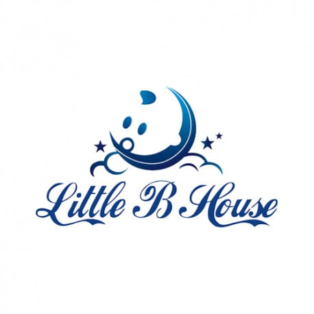 Little B House