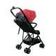 Picardo Mini XSR Cabin Stroller