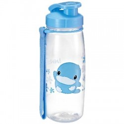 Kuku Duckbill KU5459 Have Fun Hand Bottle-500ml