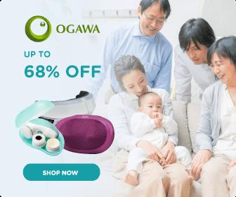 OGAWA PROMOTION