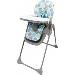 Evenflo High Chair (EV 5806-W9FA)