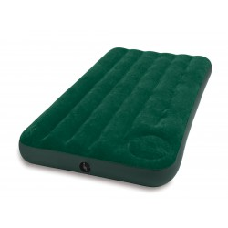 Intex Twin Downy Airbed With Bip (IT 66927)
